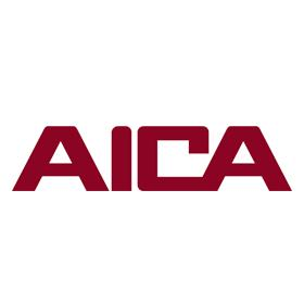 AICA Cooperation Meeting